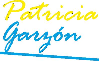 Patricia Garzón psicóloga en Sevilla.