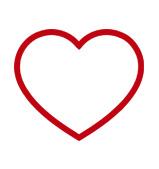 Corazón. Tu psicóloga en Sevilla de confianza
