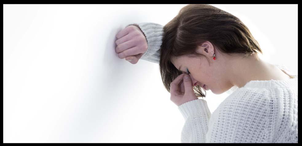 tratamiento para un cuadro depresivo