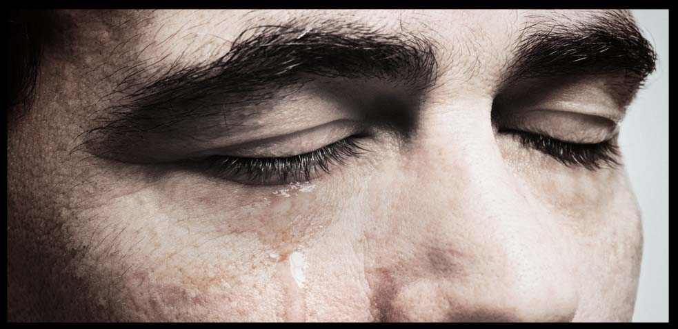 que es la depresión y cómo se detecta