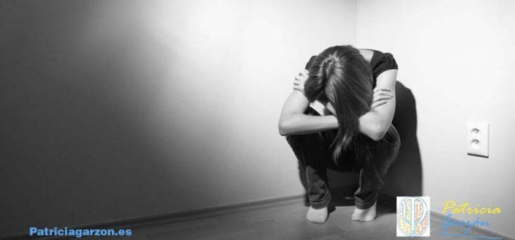 ¿Qué es la depresión y cuáles son sus síntomas?
