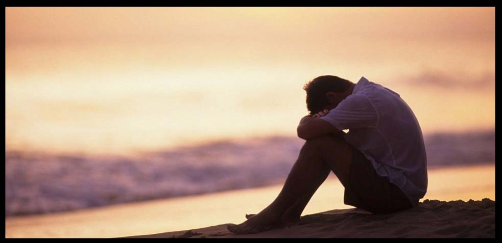 síntomas de la depresión por edades