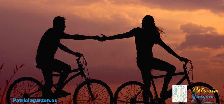 10 Claves para acabar con la dependencia emocional