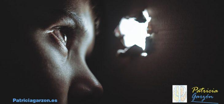 ¿Qué es una fobia? Las 10 más comunes