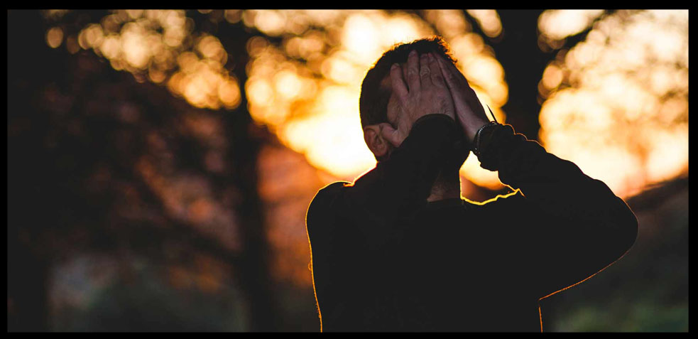 ansiedad generalizada