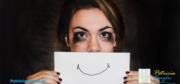 Los 9 problemas de autoestima más comunes