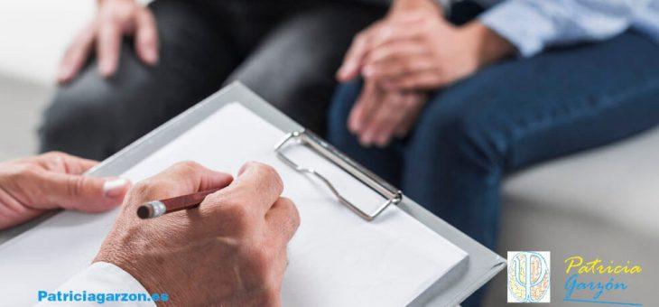 ¿Qué es realmente la psicoterapia y en qué te puede ayudar?