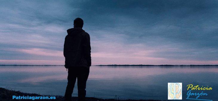¿Cuál es el significado de los celos?  Claves para combatirlos
