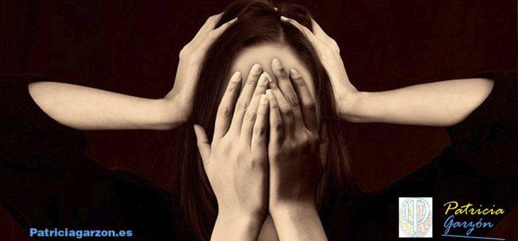 ¿Cómo vencer la ansiedad? Los métodos y tratamientos más efectivos