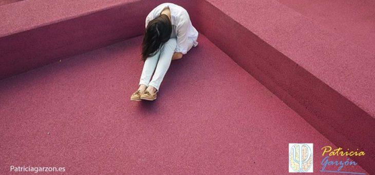 ¿Sabes cuáles son las diferencias entre estrés y ansiedad? Es el momento de descubrirlas