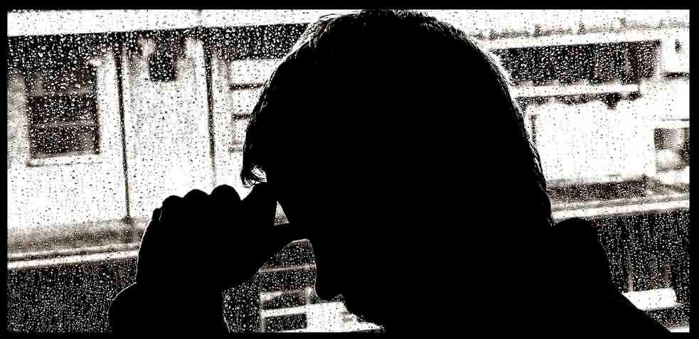 luchar contra la ansiedad