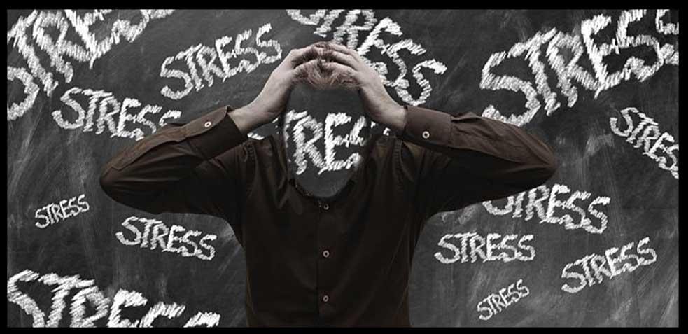 salud física y psíquica