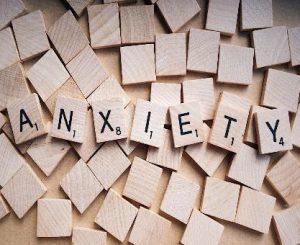 psicólogo Sevilla ansiedad