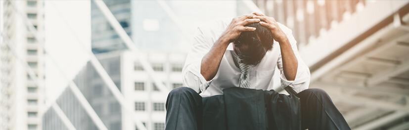 sintomas-de-ansiedad