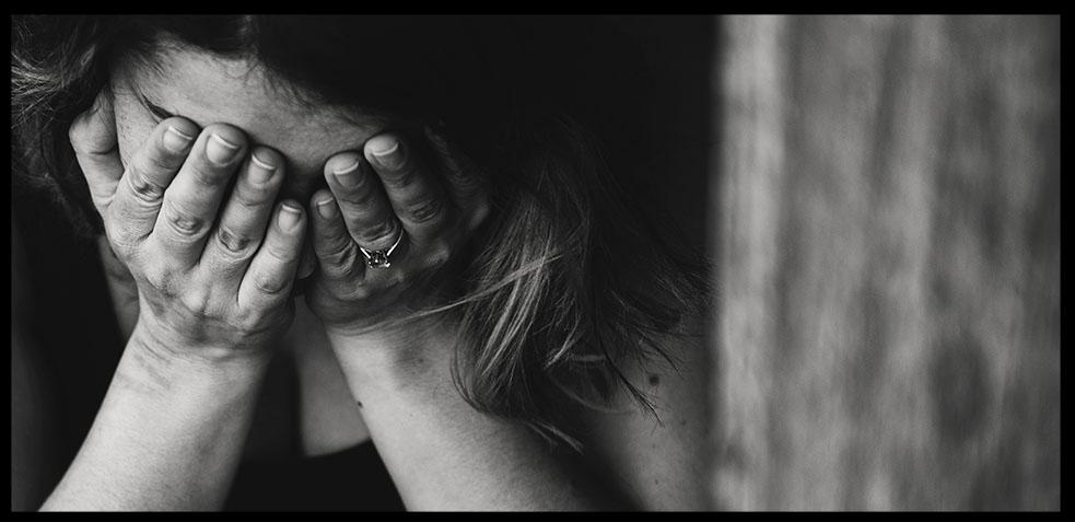 debes-saber-que-la-ansiedad-se-conoce-como-una-sensación-de-angustia