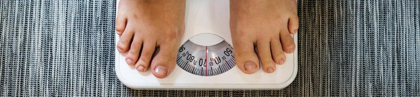 tratamiento-de-anorexia