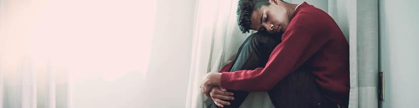 reduciendo-tu-angustia-y-tu-ansiedad-generalizada