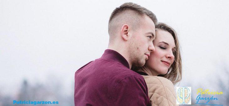 Cómo superar el apego emocional: 5 claves que debes conocer