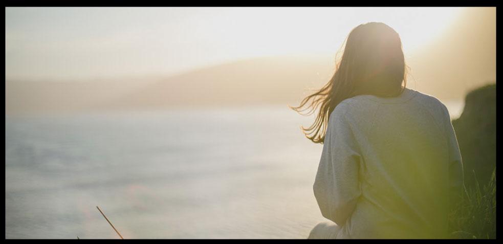 meditación-traumas-infantiles-patricia-garzón
