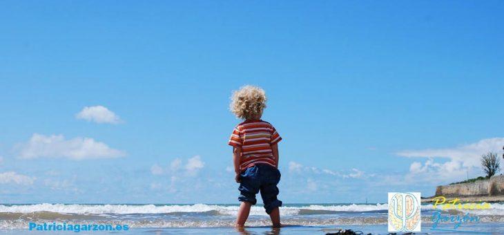 Descubre los mejores consejos para superar traumas infantiles