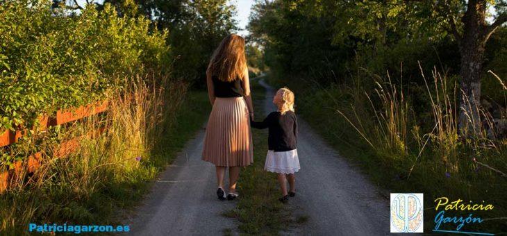 Estos son los traumas infantiles más comunes que podrían condicionar tu vida adulta