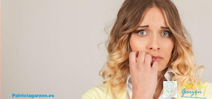 Tipos de fobias y su significado – Psicología