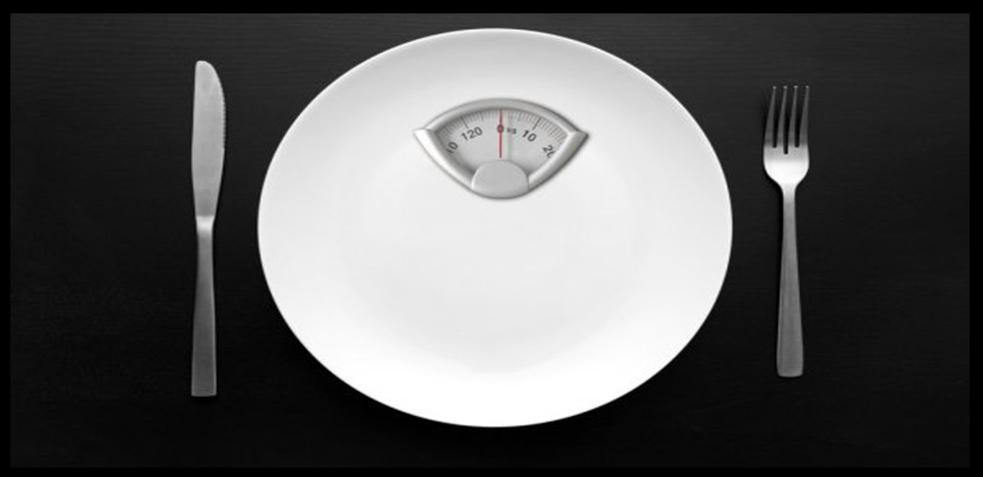 ¿Qué-debe-valorar-un-psicólogo especializado-en-anorexia-en-Sevilla?