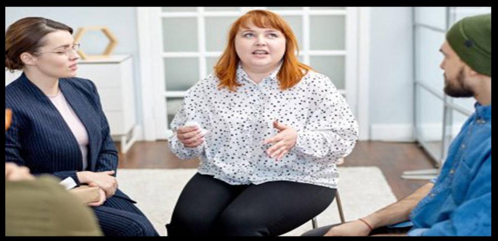 psicologos-de-obesidad
