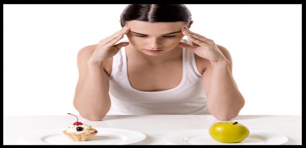 trastornos-alimentos-causas