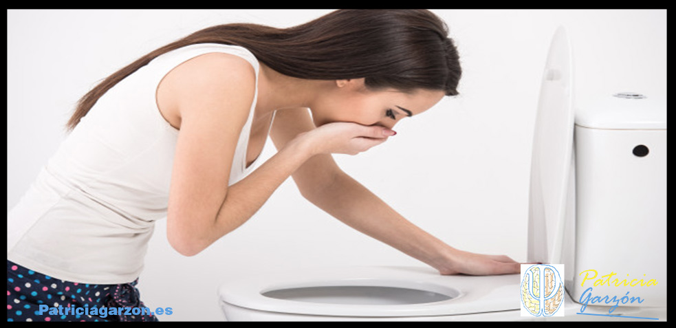 bulimia-nerviosa