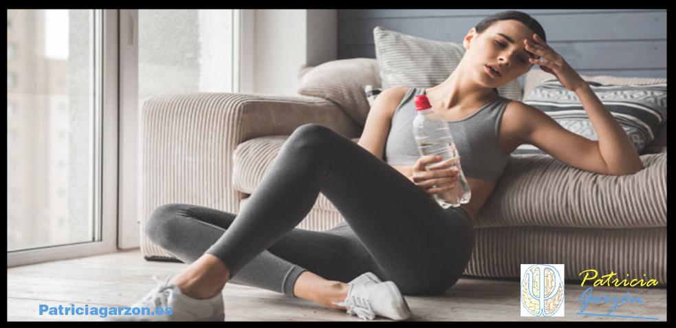 bulimia-sin-purga