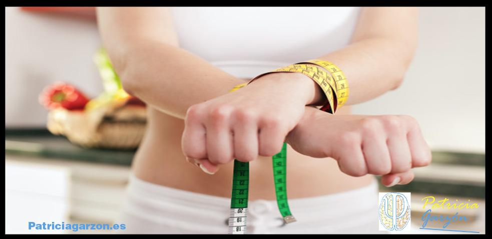 fases-de-la-bulimia
