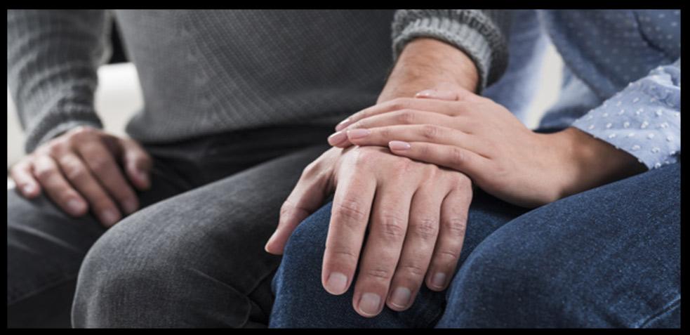técnicas-terapia-pareja-efectiva