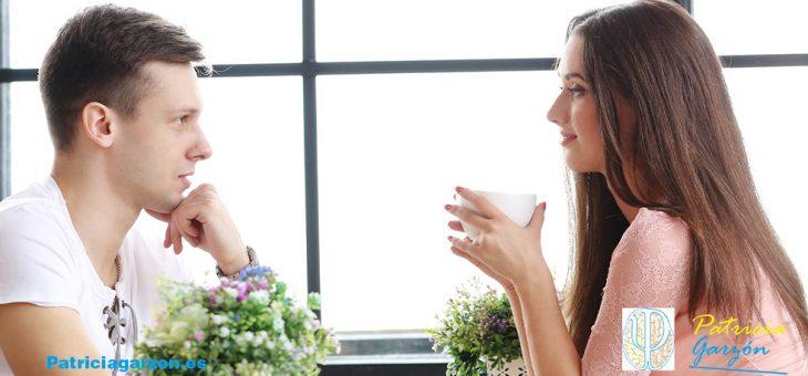 Mi pareja desconfía de mí sin motivos ¿Qué puedo hacer para revertirlo?