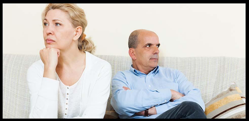 opiniones-sobre-terapia-de-pareja