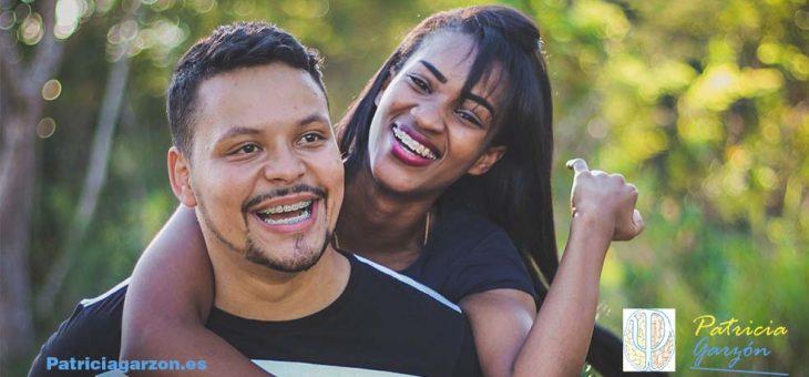 Experiencias reales de terapia de pareja: opiniones