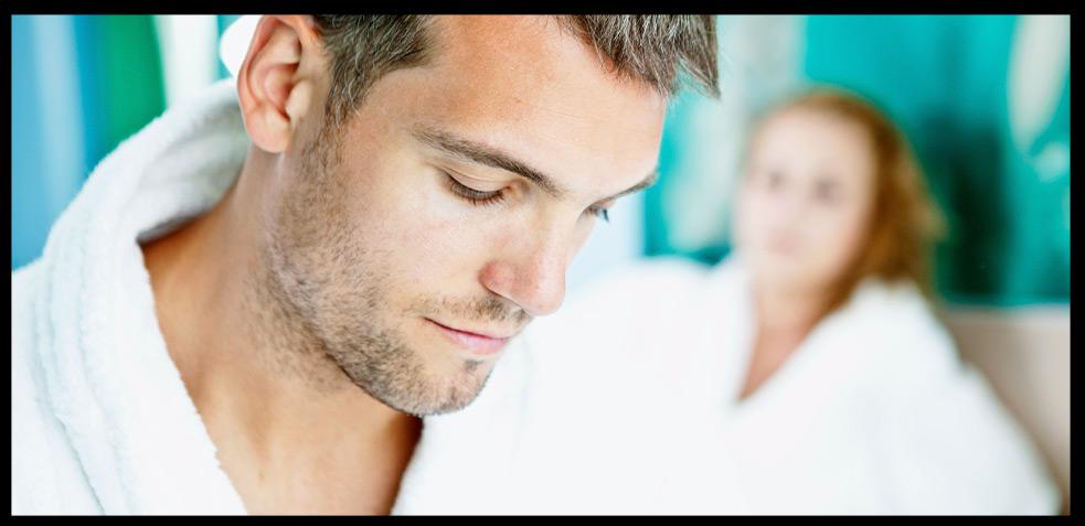 ¿Cómo-saber-cuando-terminar-una-relación--6-señales-y-síntomas-2