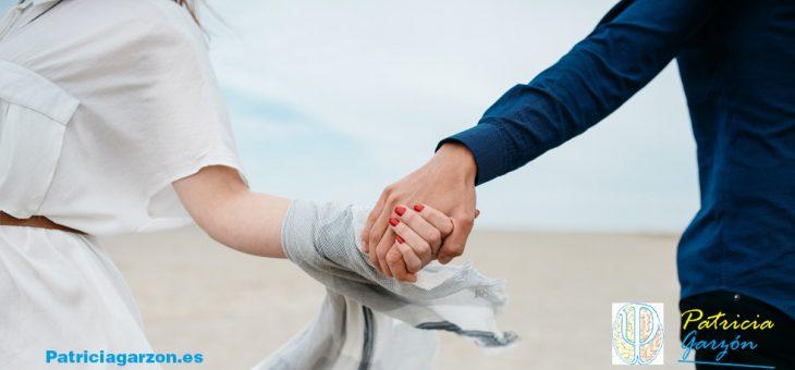 Test: Cómo saber si una relación funciona