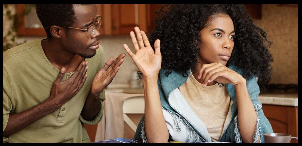 Cómo-acercarme-a-mi-pareja-después-de-discutir