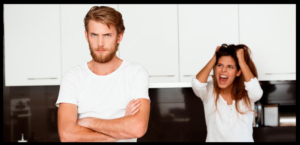 Desprecio-en-pareja-cómo-actuar