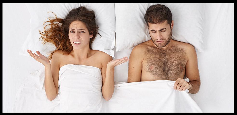 insatisfacción-en-la-pareja