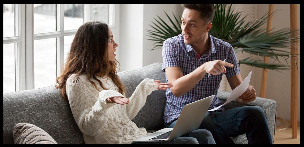 cómo-salvar-mi-matrimonio-si-ella-no-quiere