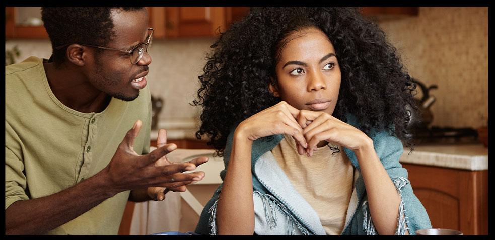 Desprecio-en-la-pareja