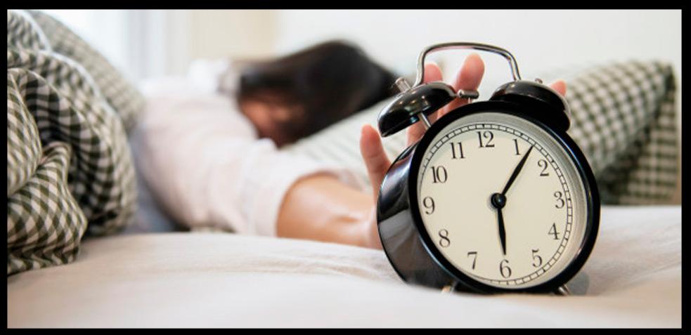 ansiedad-al-despertarse