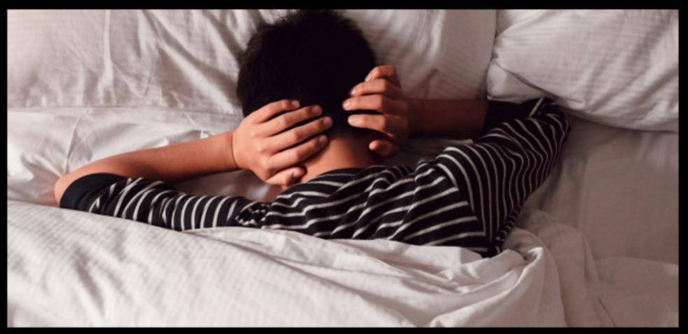 ansiedad-por-las-mañanas