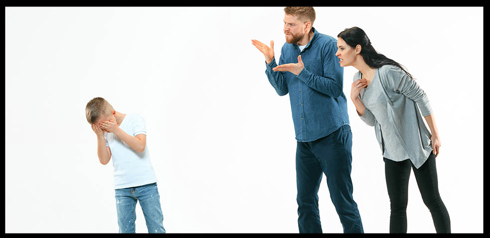 angry-parents-scolding-their-son-at-home