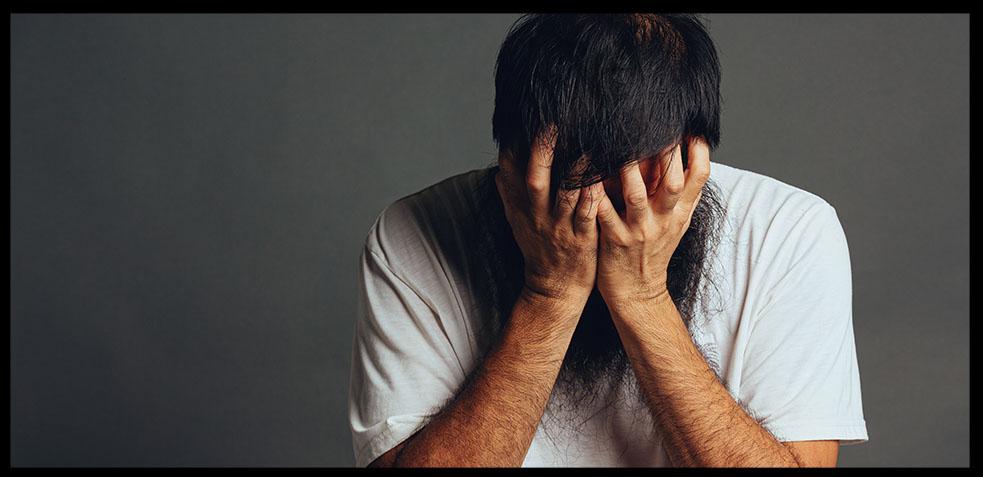 ansiedad-por-soledad
