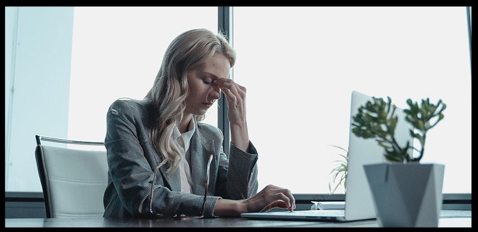 fatiga-por-ansiedad
