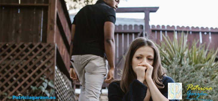 La luz de gas o gaslighting y psicópatas narcisistas: sobre abuso emocional