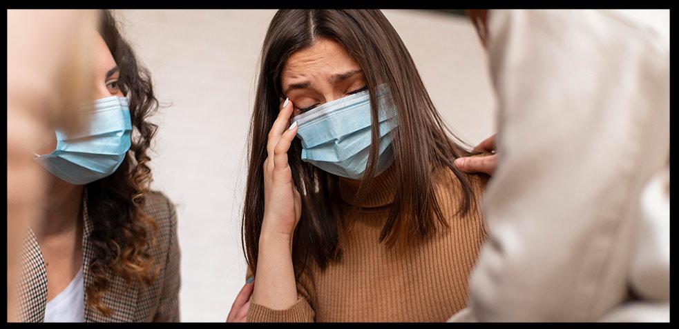 hipocondría-test